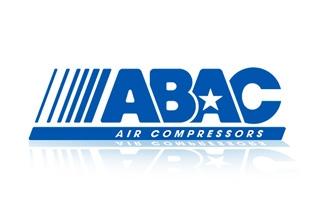 Купить ABAC воздушные компрессоры УкраинаИрпень Буча Киев