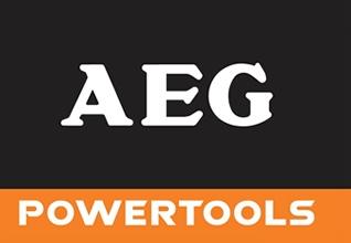 Электроинструмент AEG АЕГ