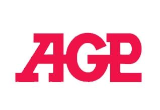 Купить электроинструмент AGP инструмент магазин интернет Ирпень Киев Буча Киевская область
