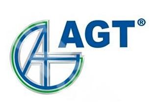 Купить электрогенераторы АГТ AGT магазин интернет Ирпень Киев Буча Киевская область