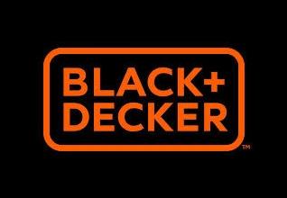Электроинструмент Black & Decker