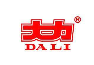 Прочистные машины и ручной инструмент для прочистки канализации засоров Dali DALI