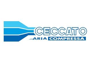 Купить CECCATO воздушные компрессорымагазин интернет Ирпень Киев Буча Киевская область