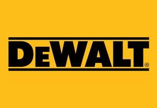 DeWalt электроинструмент