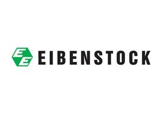 Купить электроинструмент EIBENSTOCK инструмент магазин интернет Ирпень Киев Буча Киевская область