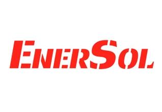 Купить Enersol бензиновые генераторы электричествамагазин интернет Ирпень Киев Буча Киевская область