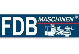 Купить FDB станки металло дерево обработкимагазин интернет Ирпень Киев Буча Киевская область