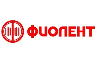 Купить Фиолент миксеры электроинструментмагазин интернет Ирпень Киев Буча Киевская область