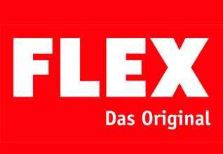 Купить FLEX элекстроинструментмагазин интернет Ирпень Киев Буча Киевская область