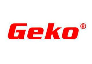 Купить Geko геренаторы электричествамагазин интернет Ирпень Киев Буча Киевская область