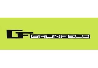 Купить Садовый инструмент оборудование Grunfeld магазин интернет Ирпень Киев Буча Киевская область