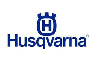 Купить Husqvarna электроинструмент бензоинструмент Хускварна Украина. Ирпень Буча Киев