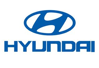 Купить инструмент Huyndai фирменный магазин Ирпень Киев Буча. Хюндай официальный магазин