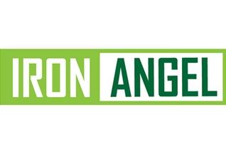 Садовая техника инструмент Iron Angel