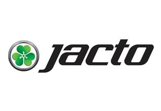 Купить Jacto садовая техника магазин интернет Ирпень Киев Буча Киевская область