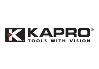 Купить Капро KAPRO ручной инструмент магазин интернет Ирпень Киев Буча Киевская область