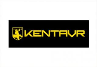 Купить инструмент Кентавр оборудованиемагазин интернет Ирпень Киев Буча Киевская область
