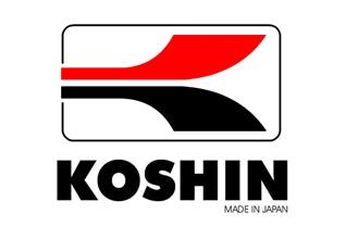 Купить KOSHIN мотопомпа помпа Ирпень Киев Буча Кошин Украина. Магазин Электроинструмент и оборудование