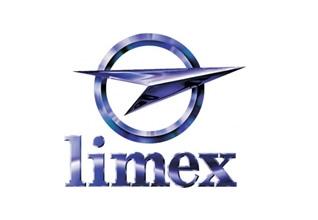 Купить Садовый инструмент Limex магазин интернет Ирпень Киев Буча Киевская область