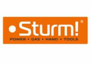 Купить Sturm УкраинаИрпень Буча Киев