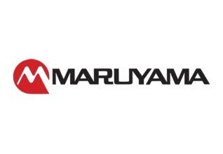 Купить Садовый инструмент Maruyama магазин интернет Ирпень Киев Буча Киевская область