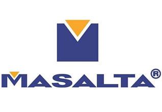 Купить Masalta виброплитымагазин Ирпень Киев Буча. Оборудование и электроинструмент