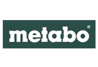Metabo электроинструмент магазин интернет Ирпень Киев Буча Киевская область