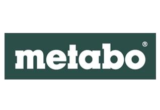 Metabo электроинструмент