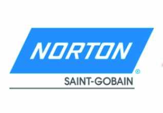 Купить Norton Clipper инструмент магазин интернет Ирпень Киев Буча. Айбеншток Украина