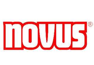 Степлеры и скобы NOVUS