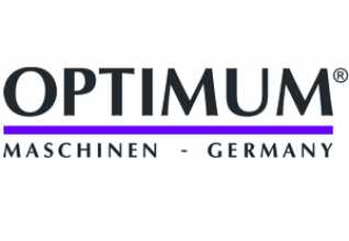 Купить оборудование OPTIMUMMaschinen Germany GmbHмагазин интернет Ирпень Киев Буча Киевская область.