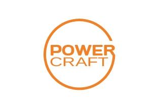 Купить POWER CRAFT садовая техника инструмент магазин интернет Ирпень Киев Буча Киевская область