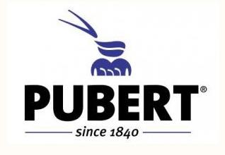 Садовая техника инструмент PUBERT