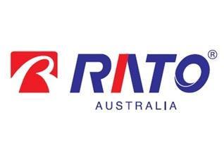 Купить RATO Рато садовая техника мотопомпымагазин интернет Ирпень Киев Буча Киевская область