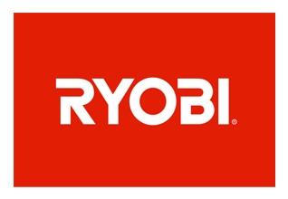 RYOBI электроинструмент