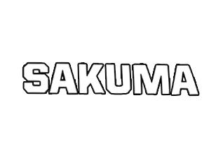 Купить єлектроинструмент оборудование SAKUMA сакума  Ирпень Киев Буча Киевская область