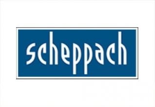 Купить Scheppach станкимагазин интернет Ирпень Киев Буча Киевская область