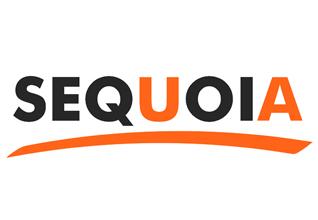 Купить Sequoiaмагазин интернет Ирпень Киев Буча Киевская область