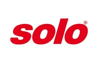 Купить Садовый инструмент электроинструмент Solo Соло в интернет магазине Ирпень, Киев, Буча, Киевская область.