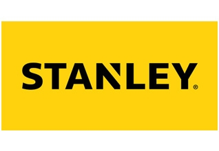 STANLEY электроинструмент