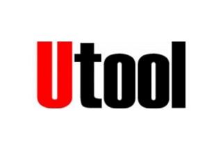 Купить станки Utool Ютул оборудование магазин интернет Ирпень Киев Буча Киевская область