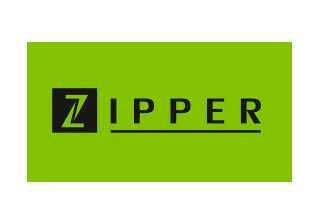 Zipper станки инструмент оборудование. Купить Zipper в Украине магазин интернет Ирпень Киев Буча Киевская область