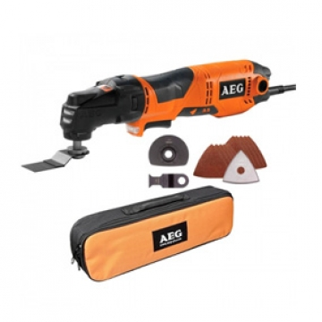 Купить Многофункциональный электро инструмент магазин интернет Ирпень Киев Буча Киевская область