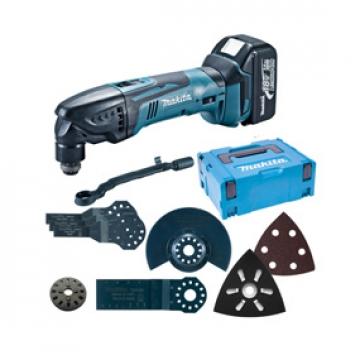 Купить Универсальный аккумуляторный инструмент магазин интернет Ирпень Киев Буча Киевская область