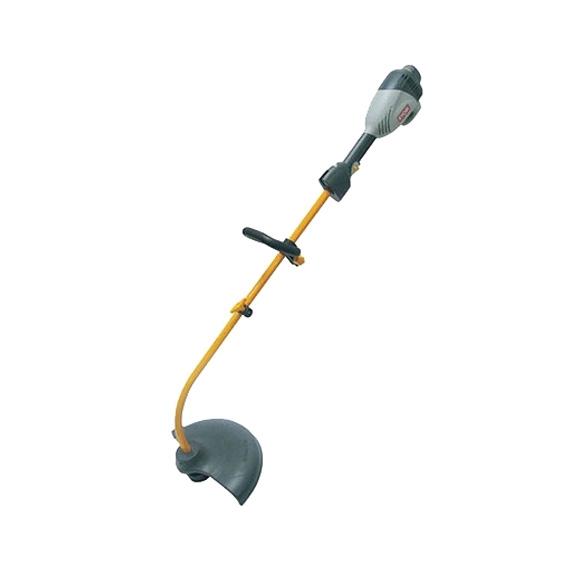 Купить Электрическая мотокоса триммер Ryobi RLT 6038EX в интернет магазине Ирпень, Киев, Буча, Киевская область