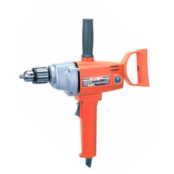 Купить Ручная строительная дрель-миксер AGP EV 21 Ирпень Киев Буча Киевская область