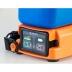 Купить Аккумуляторный садовый опрыскиватель Jacto PJB-16c в интернет магазине Ирпень, Киев, Буча, Киевская область