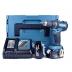 Купить Шуруповерт аккумуляторный Makita DDF 480 RF3J Ирпень Киев Буча Киевская область
