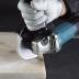 Купить недорогая Болгарка сетевая угловая шлифмашина Makita GA 5030 Ирпень Киев Буча Киевская область