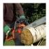 Купить Цепная электро пила BLACK & DECKER CS2245 подарочным набором Ирпень Киев Буча Киевская область